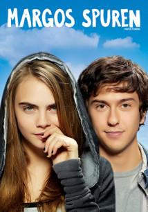 Liebesfilme Teenager